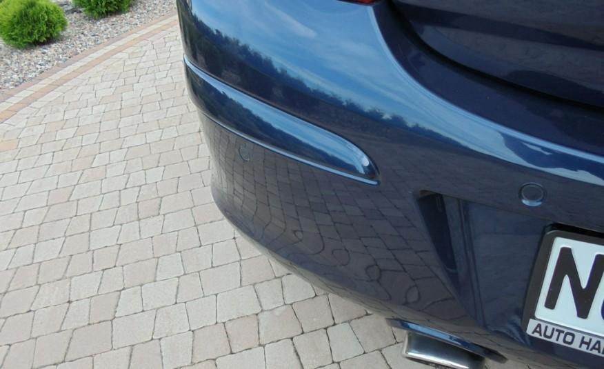 Opel Corsa Auto , niski przebieg, gwarancja pisemna przebiegu , serwis zdjęcie 14