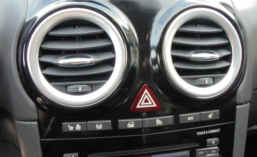 Opel Corsa Auto , niski przebieg, gwarancja pisemna przebiegu , serwis zdjęcie 25