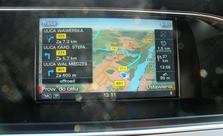 Audi A4 Allroad F-Vat, Gwar, Sal.PL.4x4, zdjęcie 10