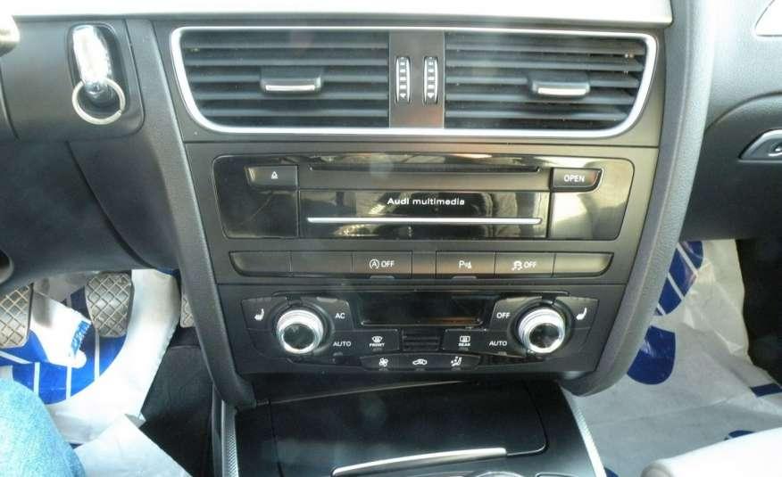Audi A4 Allroad F-Vat, Gwar, Sal.PL.4x4, zdjęcie 11