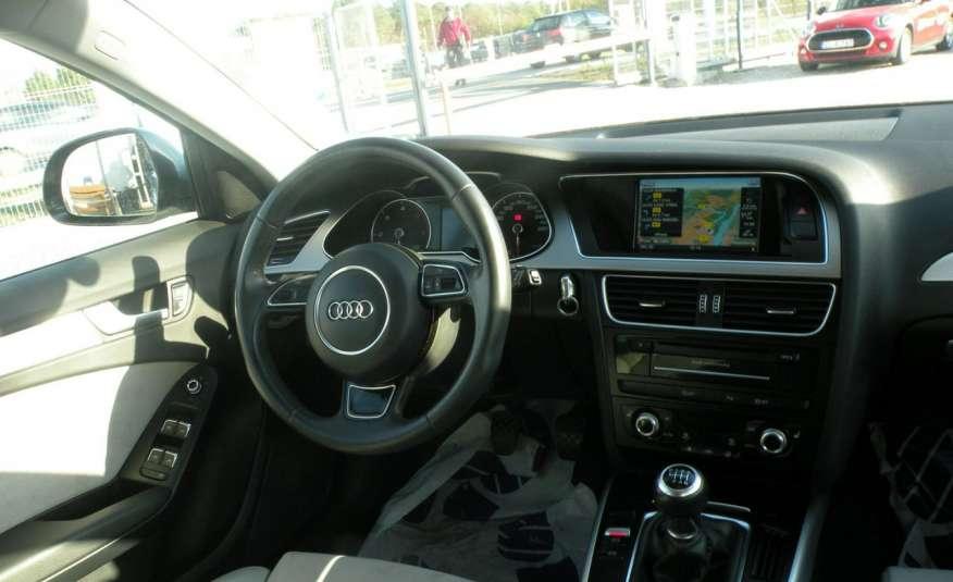 Audi A4 Allroad F-Vat, Gwar, Sal.PL.4x4, zdjęcie 14