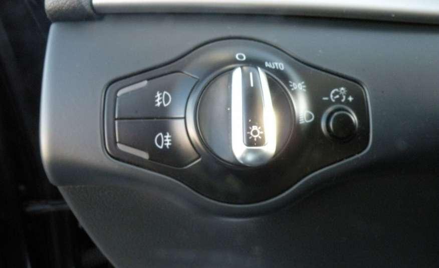 Audi A4 Allroad F-Vat, Gwar, Sal.PL.4x4, zdjęcie 17