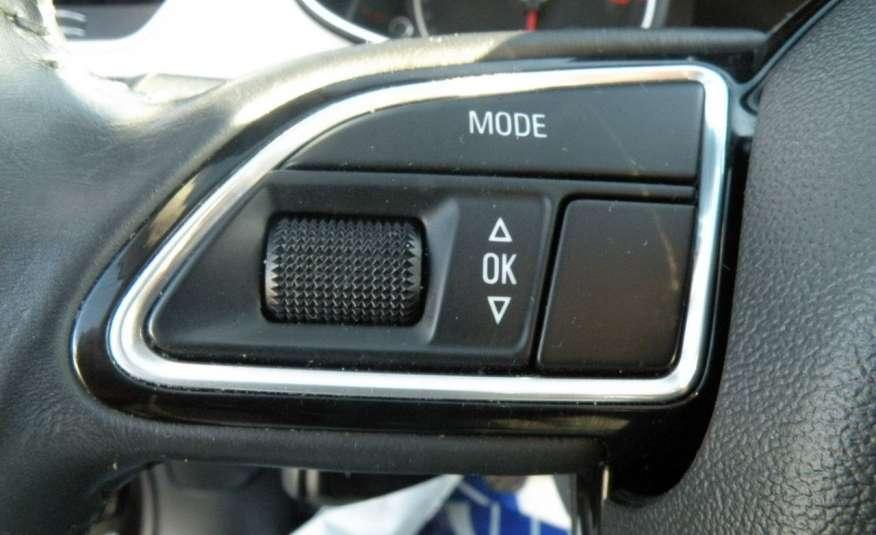 Audi A4 Allroad F-Vat, Gwar, Sal.PL.4x4, zdjęcie 18