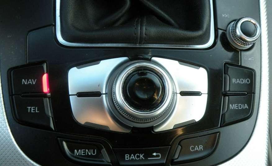 Audi A4 Allroad F-Vat, Gwar, Sal.PL.4x4, zdjęcie 20