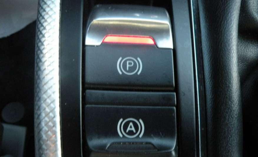 Audi A4 Allroad F-Vat, Gwar, Sal.PL.4x4, zdjęcie 21