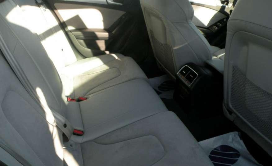 Audi A4 Allroad F-Vat, Gwar, Sal.PL.4x4, zdjęcie 26