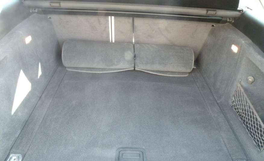 Audi A4 Allroad F-Vat, Gwar, Sal.PL.4x4, zdjęcie 27