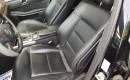 Mercedes E 200 2.2 cdi 136KM, automat, lift, skóry, el klapa, xenon, led.1 rok gwarancji zdjęcie 14