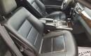 Mercedes E 200 2.2 cdi 136KM, automat, lift, skóry, el klapa, xenon, led.1 rok gwarancji zdjęcie 17