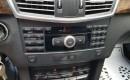 Mercedes E 200 2.2 cdi 136KM, automat, lift, skóry, el klapa, xenon, led.1 rok gwarancji zdjęcie 23