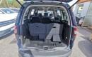 FORD Galaxy 2.0 TDCI 140 KM, Skóra, Klima, Nawigacja, Bluetooth, Komputer, Isofix zdjęcie 27