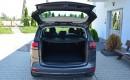 Opel Zafira Zafira Opłacona 1.6CDTI 136KM Bi-Xenon Navi Serwis Alu Gwarancja zdjęcie 2