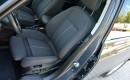 Opel Zafira Zafira Opłacona 1.6CDTI 136KM Bi-Xenon Navi Serwis Alu Gwarancja zdjęcie 25