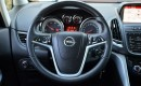 Opel Zafira Zafira Opłacona 1.6CDTI 136KM Bi-Xenon Navi Serwis Alu Gwarancja zdjęcie 31