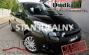 Renault Scenic 1.6b Ksiązka Serwisowa, Navigacja, Temp.Klimatronic, Zarej w PL. zdjęcie 1