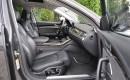 Audi A8 A8L 4.2TDi 350KM 2010r. Long B&O Kamera NightView zdjęcie 10
