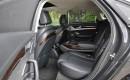 Audi A8 A8L 4.2TDi 350KM 2010r. Long B&O Kamera NightView zdjęcie 21