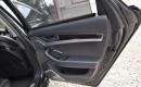Audi A8 A8L 4.2TDi 350KM 2010r. Long B&O Kamera NightView zdjęcie 23