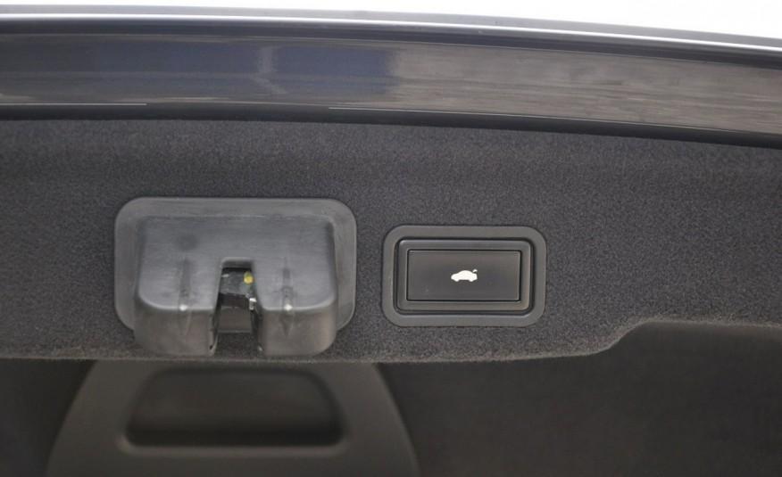 Audi A8 A8L 4.2TDi 350KM 2010r. Long B&O Kamera NightView zdjęcie 25