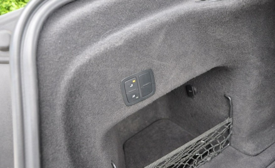 Audi A8 A8L 4.2TDi 350KM 2010r. Long B&O Kamera NightView zdjęcie 26