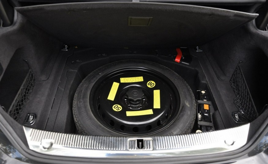 Audi A8 A8L 4.2TDi 350KM 2010r. Long B&O Kamera NightView zdjęcie 27