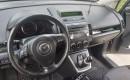 Mazda 5 LIFT 2.0B Z GAZEM ZAREJESTROWANE zdjęcie 9