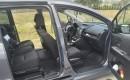 Mazda 5 LIFT 2.0B Z GAZEM ZAREJESTROWANE zdjęcie 12