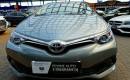 Toyota Auris 3 Lata GWARANCJA I-wł Kraj Bezwypadkowy LPG BRC 1.6i 132KM FV vat23% 4x2 zdjęcie 1