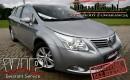 Toyota Avensis 1.8b Alu, Serwis, Navigacja, Manual, Hak, Isofix, Tempomat, GWARANCJA zdjęcie 1