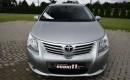 Toyota Avensis 1.8b Alu, Serwis, Navigacja, Manual, Hak, Isofix, Tempomat, GWARANCJA zdjęcie 7