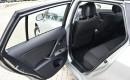 Toyota Avensis 1.8b Alu, Serwis, Navigacja, Manual, Hak, Isofix, Tempomat, GWARANCJA zdjęcie 15