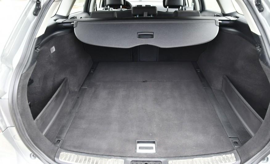 Toyota Avensis 1.8b Alu, Serwis, Navigacja, Manual, Hak, Isofix, Tempomat, GWARANCJA zdjęcie 17