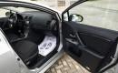 Toyota Avensis 1.8b Alu, Serwis, Navigacja, Manual, Hak, Isofix, Tempomat, GWARANCJA zdjęcie 21
