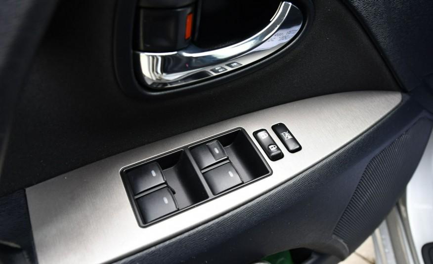 Toyota Avensis 1.8b Alu, Serwis, Navigacja, Manual, Hak, Isofix, Tempomat, GWARANCJA zdjęcie 22