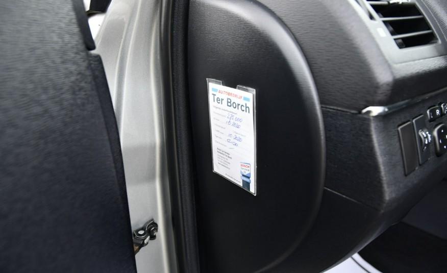 Toyota Avensis 1.8b Alu, Serwis, Navigacja, Manual, Hak, Isofix, Tempomat, GWARANCJA zdjęcie 23