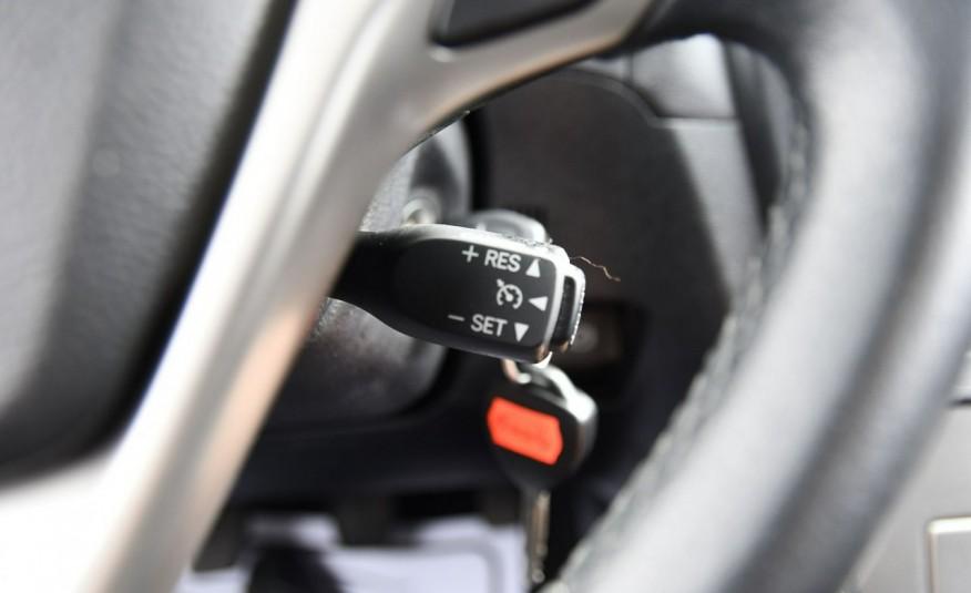 Toyota Avensis 1.8b Alu, Serwis, Navigacja, Manual, Hak, Isofix, Tempomat, GWARANCJA zdjęcie 27