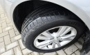Toyota Avensis 1.8b Alu, Serwis, Navigacja, Manual, Hak, Isofix, Tempomat, GWARANCJA zdjęcie 28