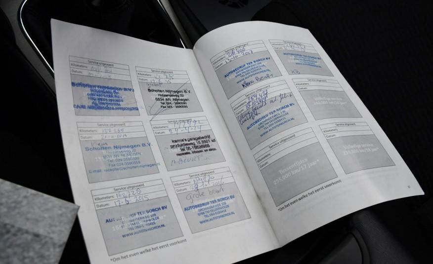 Toyota Avensis 1.8b Alu, Serwis, Navigacja, Manual, Hak, Isofix, Tempomat, GWARANCJA zdjęcie 30