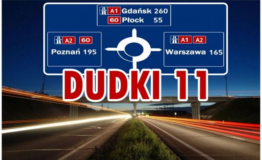 Toyota Avensis 1.8b Alu, Serwis, Navigacja, Manual, Hak, Isofix, Tempomat, GWARANCJA zdjęcie 32