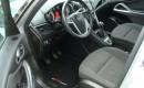 Opel Zafira 2.0 CDTI, 7 - mio osobowa, nawigacja, tempomat, zdjęcie 5