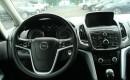 Opel Zafira 2.0 CDTI, 7 - mio osobowa, nawigacja, tempomat, zdjęcie 12