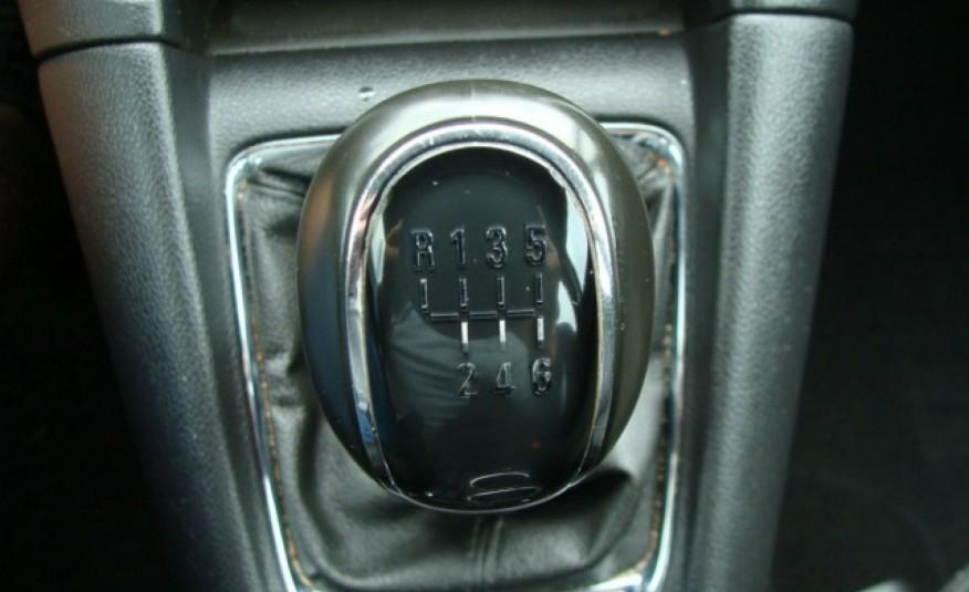 Opel Zafira 2.0 CDTI, 7 - mio osobowa, nawigacja, tempomat, zdjęcie 15
