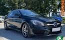 Mercedes CLA 220 Raty online, Mały przebieg, AUTOMAT, NAVI, SKÓRA, Gwarancja zdjęcie 1