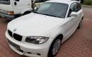BMW 116 116i, 2.0b/122KM, pisemna gwarancja, auto po opłatach zdjęcie 2