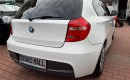 BMW 116 116i, 2.0b/122KM, pisemna gwarancja, auto po opłatach zdjęcie 7