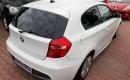 BMW 116 116i, 2.0b/122KM, pisemna gwarancja, auto po opłatach zdjęcie 8