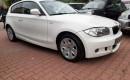 BMW 116 116i, 2.0b/122KM, pisemna gwarancja, auto po opłatach zdjęcie 11