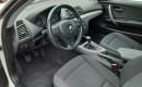 BMW 116 116i, 2.0b/122KM, pisemna gwarancja, auto po opłatach zdjęcie 13