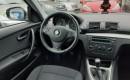 BMW 116 116i, 2.0b/122KM, pisemna gwarancja, auto po opłatach zdjęcie 20