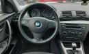 BMW 116 116i, 2.0b/122KM, pisemna gwarancja, auto po opłatach zdjęcie 21